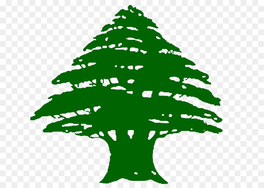 Flag Of Lebanon Phoenicia Cedrus Libani Mount Lebanon