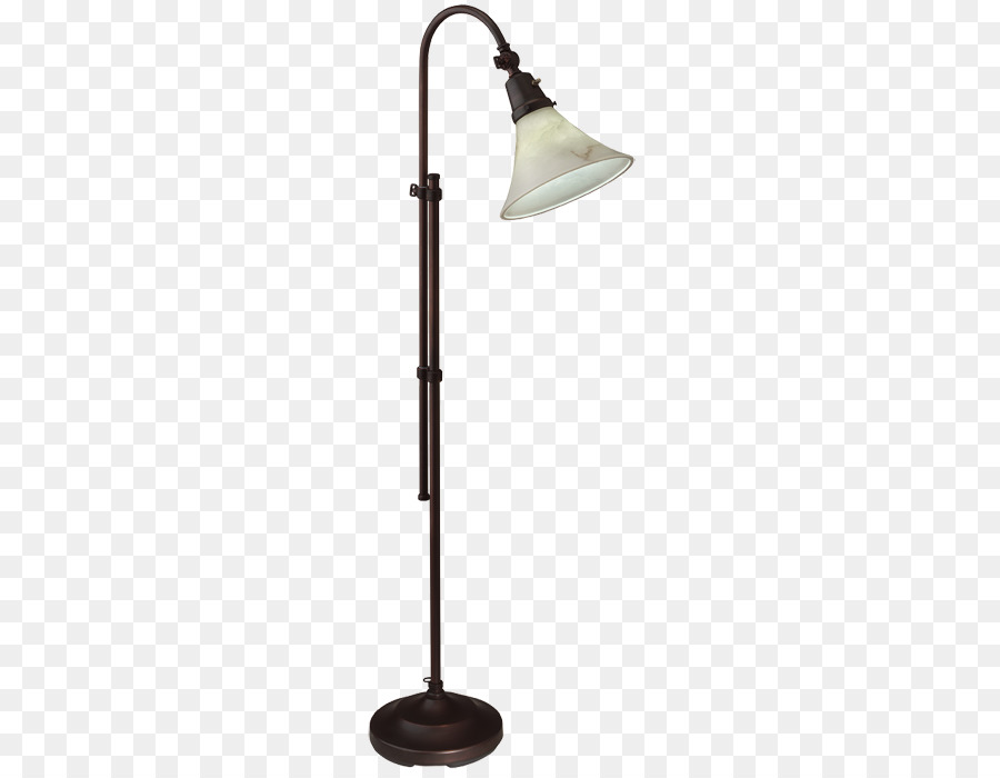 Lighting Ott Lite Lamp Floor