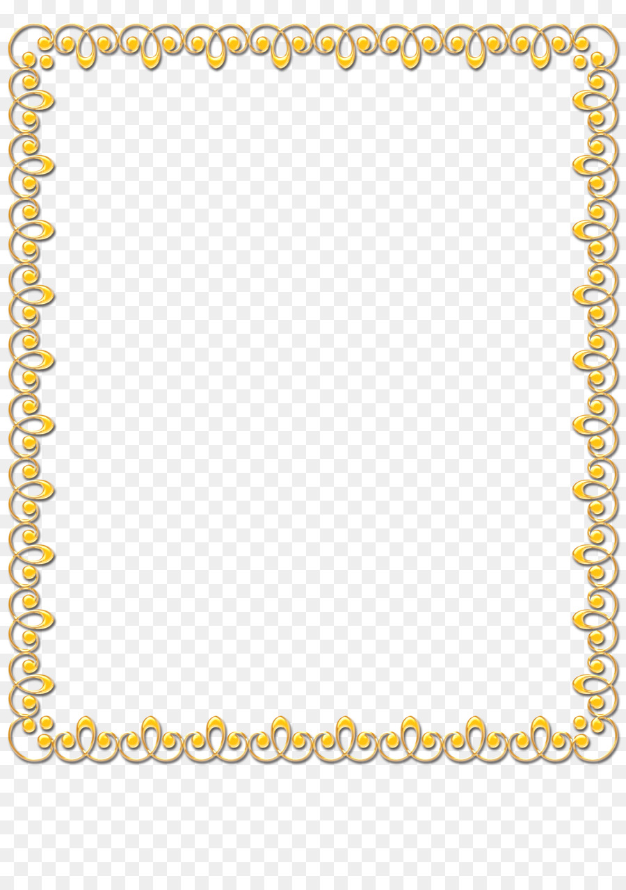 Preview Clip art - islamic frame png download - 2480*3508 - Free ...