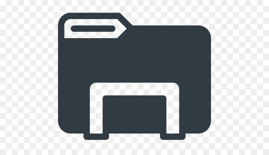 Free windows folder icon size 51483 | download windows folder icon.