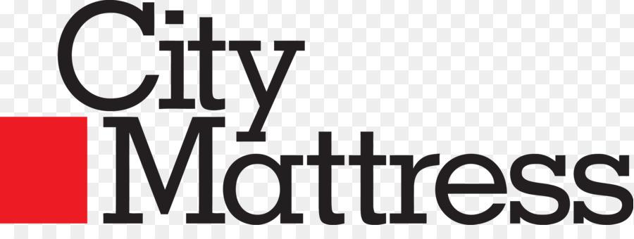mattress firm png. Plain Firm City Mattress Bed Firm Pillow  Mattresse Throughout Png