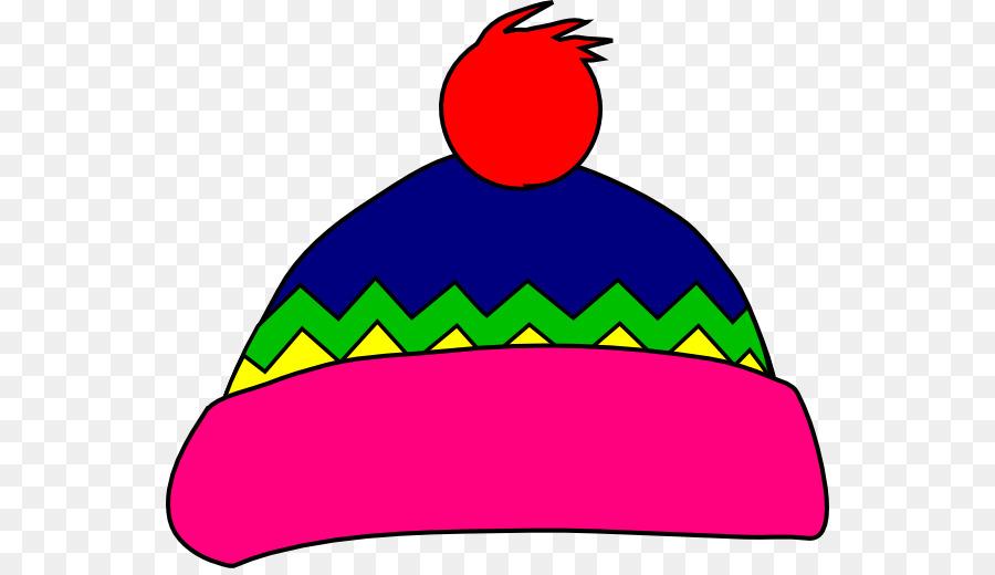 37112b07918eb3 Knit cap Beanie Hat Clip art - hat clipart png download - 600*514 ...