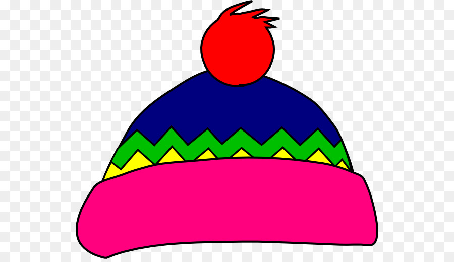 knit cap beanie hat clip art hat clipart png download 600 514 rh kisspng com winter hat clip art free winter hat clip art black and white