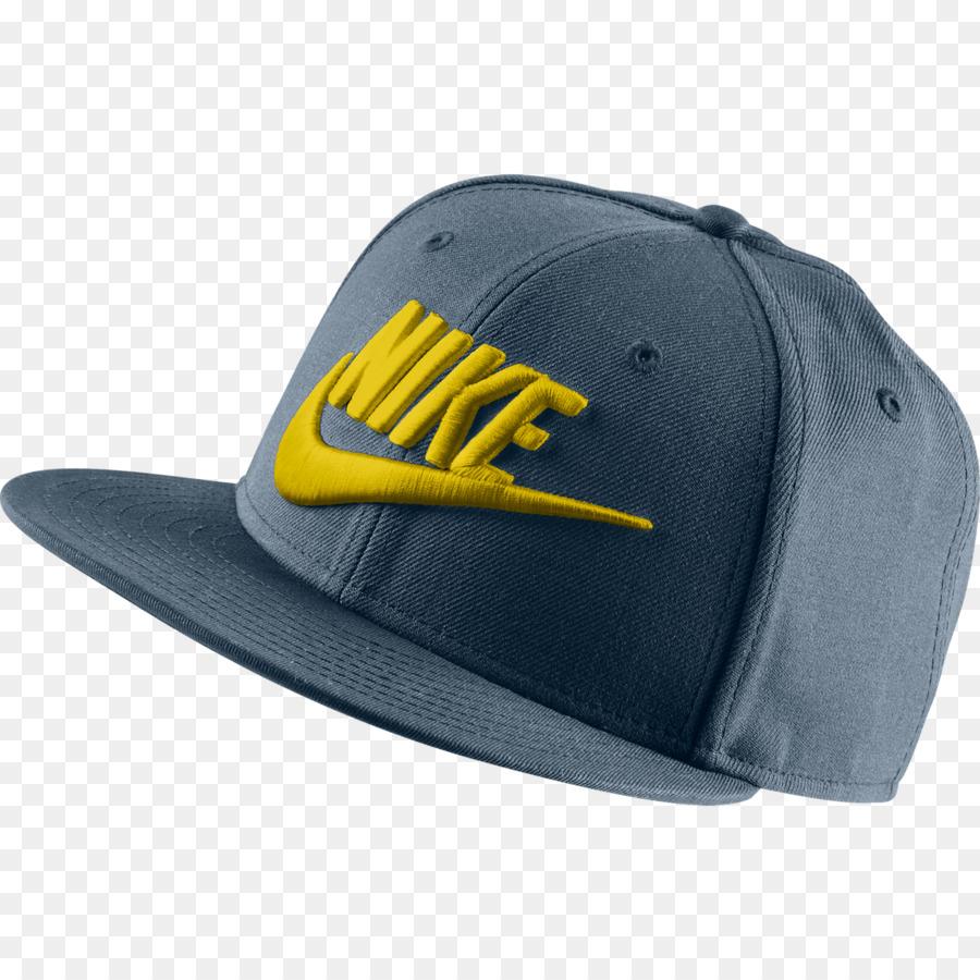 bfc147ce8dbe7 Boné Chapéu Nike Fullcap - snapback - Transparente Boné De Beisebol ...
