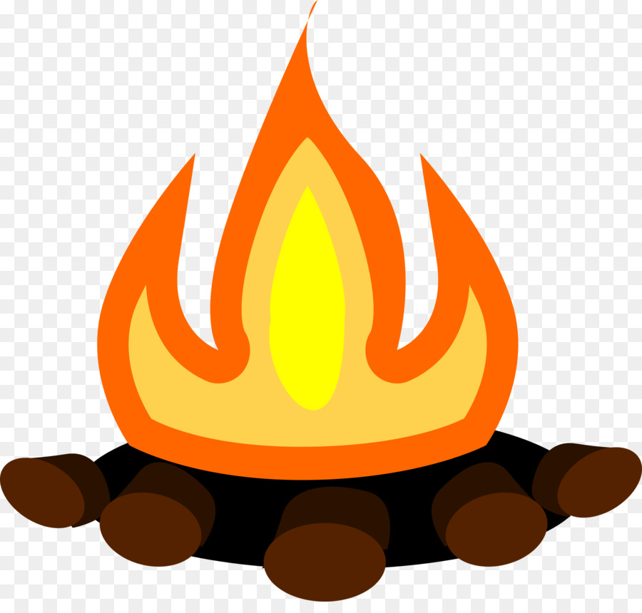 campfire bonfire camping s more clip art campfire png download rh kisspng com bonfire clipart black and white bonfire clipart