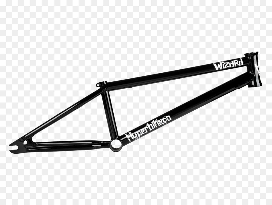 En los Cuadros de bicicleta bicicleta BMX 41xx de acero - cal marco ...