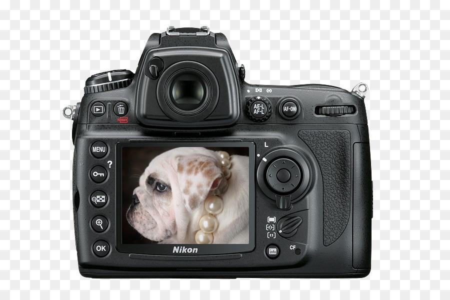 Nikon D7000 Nikon D3 Digital SLR Camera - europe and the united ...
