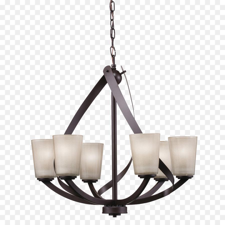 Light fixture chandelier kichler lighting chandelier png download light fixture chandelier kichler lighting chandelier aloadofball Choice Image