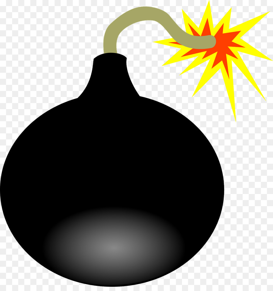 bomb unexploded ordnance clip art bomb png download 1218 1280 rh kisspng com bomb clip art apples boom clip art free