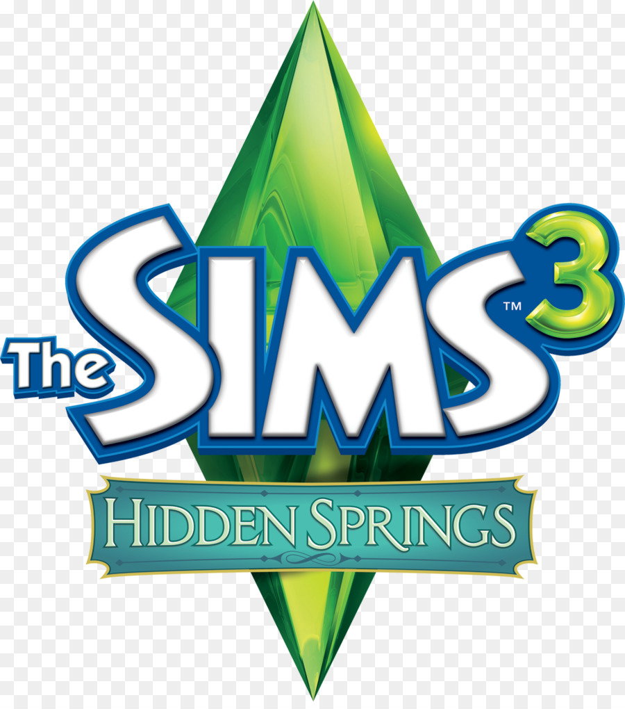 sims 3 pets world download
