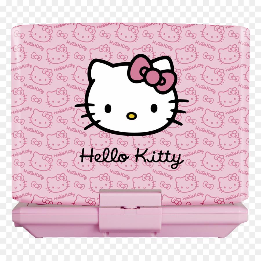 Hello Kitty Loves Mad Libs Desktop Wallpaper Grand Slam Samsung Galaxy J7