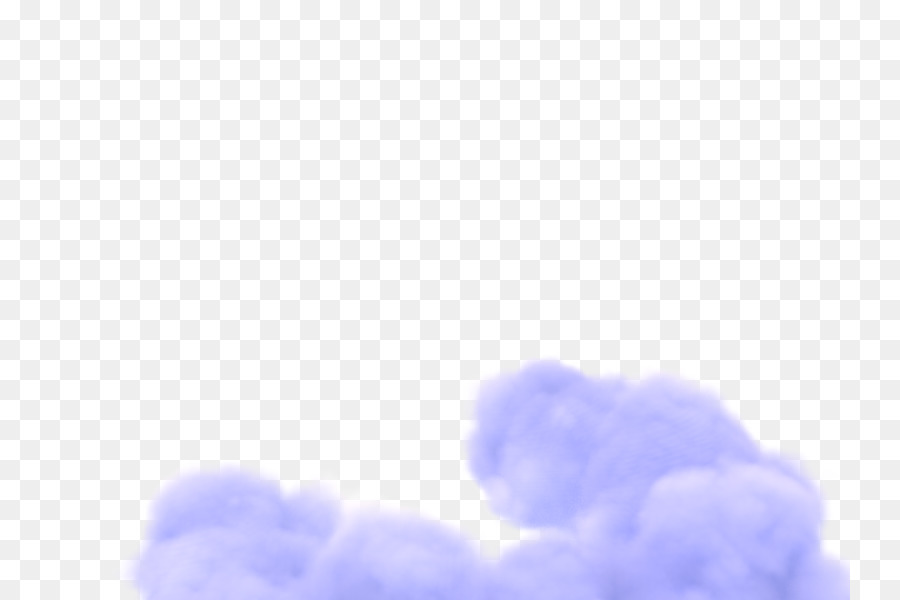Png Cloud Computing Transparency And Translucency Desk 1265660 on Blue Border Clip Art