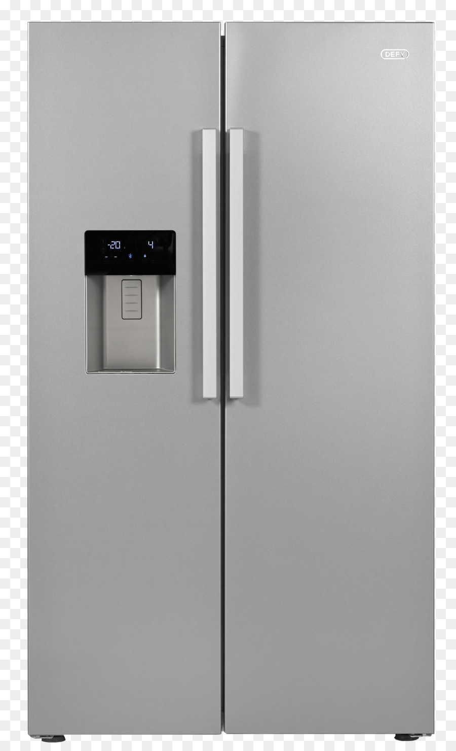 Refrigerator Home appliance Defy Appliances Major appliance Auto ...