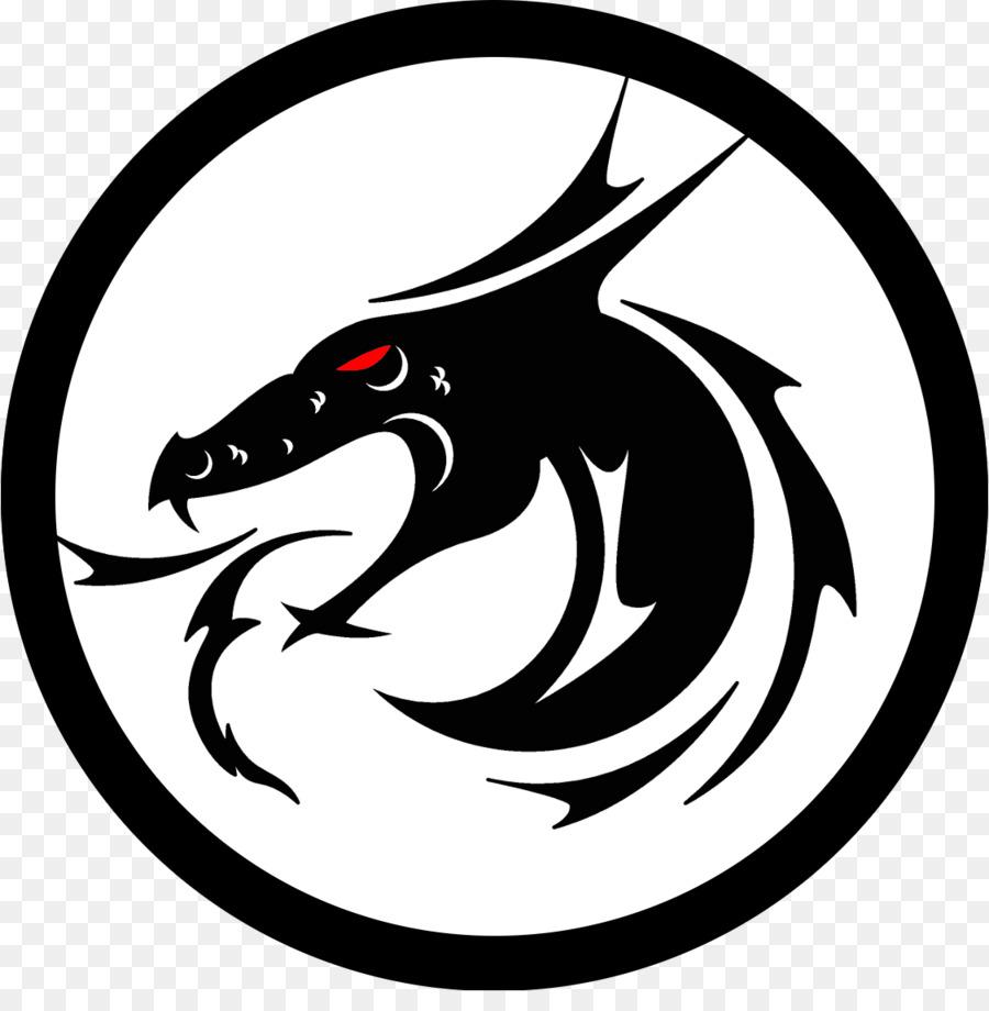 symbol dragon royalty free clip art scorpion png download 1126