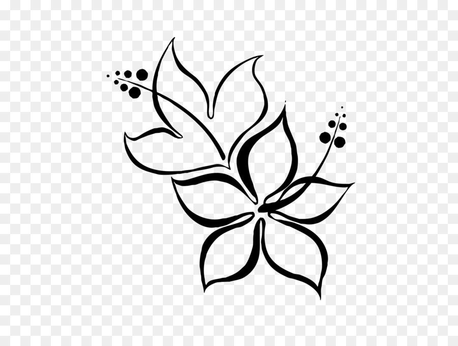Рисунки простые карандашом белые черно