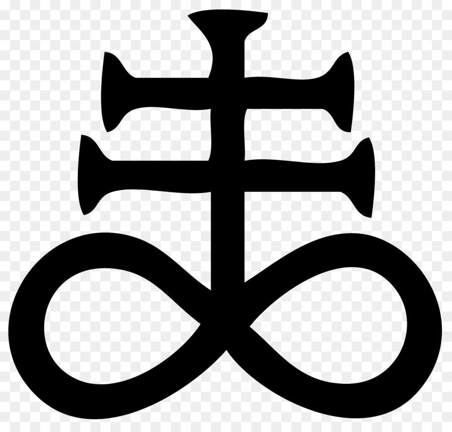 The Satanic Bible Satanism Cross Of Saint Peter Christian Cross