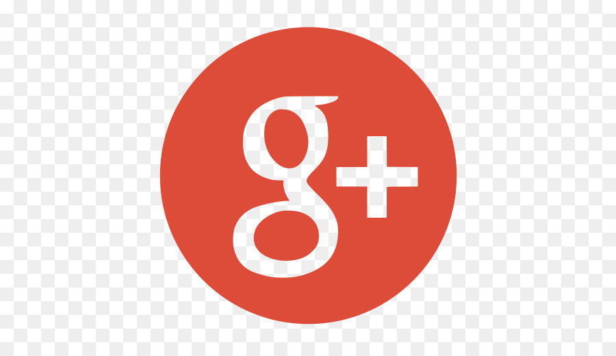 Images download free google plus logo #1261 free icons and png.