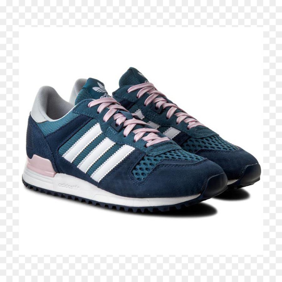 Schuhe Adidas Schuh Sneaker Png Herunterladen Leder 1300 b6f7gy