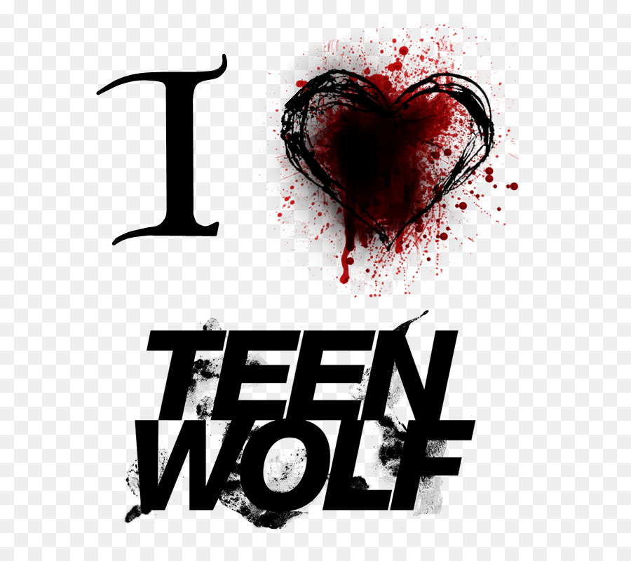 Teen wolf season 1 all episodes all the movies | world movie station.