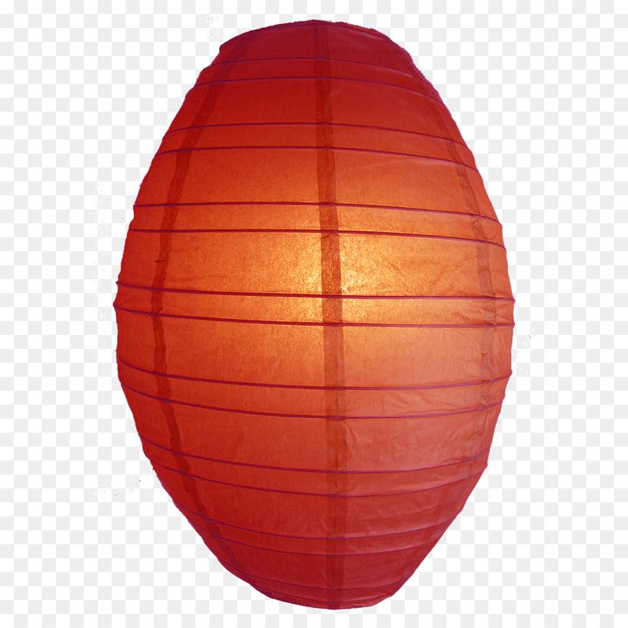 Paper lantern Lighting - Red Hanging png download - 1000*1000 - Free ...