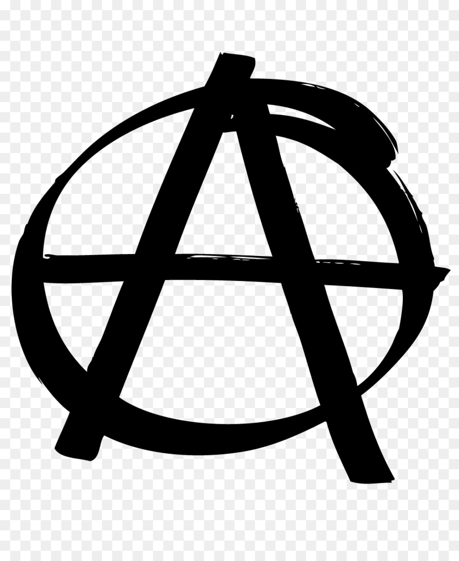 Anarchy Anarchism V For Vendetta The Art Of Not Being Governed