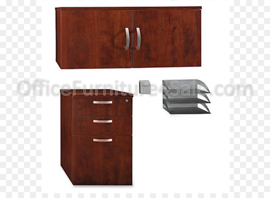 Furniture Office Drawer Table File Cabinets Desk