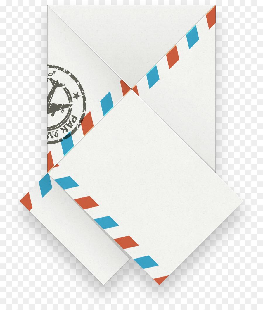 Paper Graphic Design