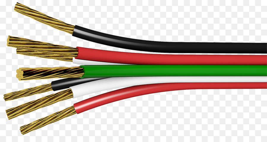 Terrific Electrical Cable Electrical Wires Cable Wiring Diagram Electricity Wiring Digital Resources Minagakbiperorg