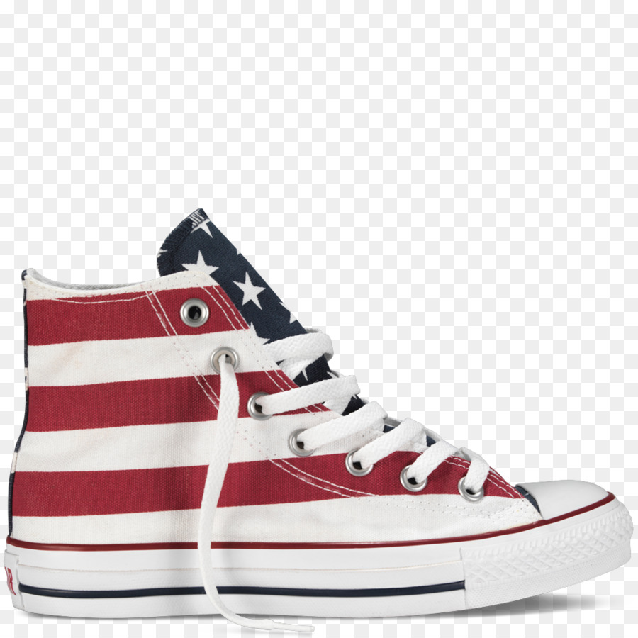 04698c3cade9be Chuck Taylor All-Stars Converse Sneakers High-top Shoe - men shoes png  download - 1000 1000 - Free Transparent Chuck Taylor Allstars png Download.