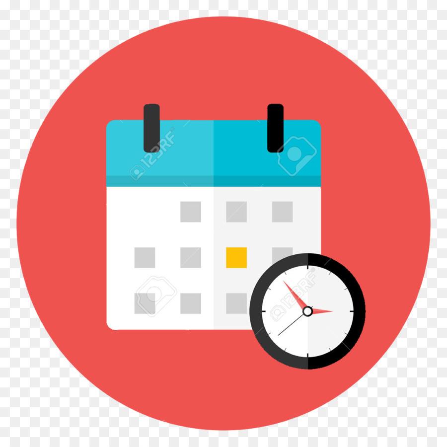 computer icons calendar clip art time png download 1300 1300