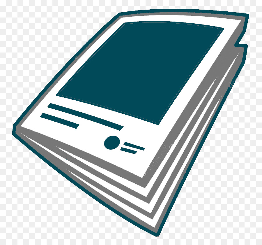 Magazine Computer Icons Clip art - pamphlet png download ...