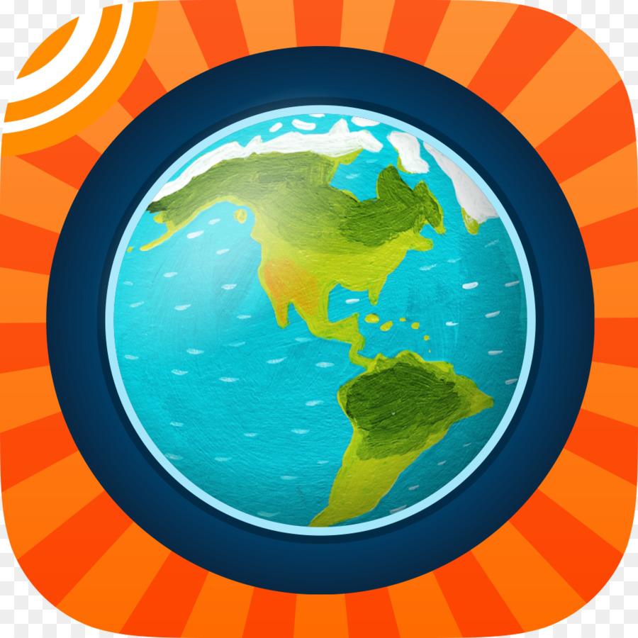 Barefoot books world atlas globe world map global png download barefoot books world atlas globe world map global gumiabroncs Image collections