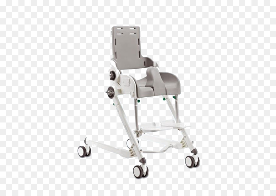 Toilet Commode chair Shower Seat - green techno png download - 621 ...