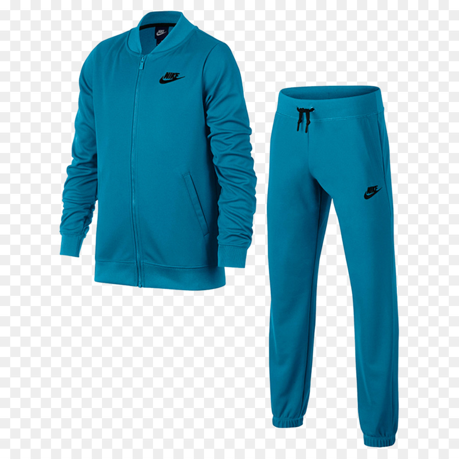 aa59f50ffb2c Tracksuit Hoodie Nike Pants Adidas - puma png download - 1200 1200 - Free  Transparent Tracksuit png Download.