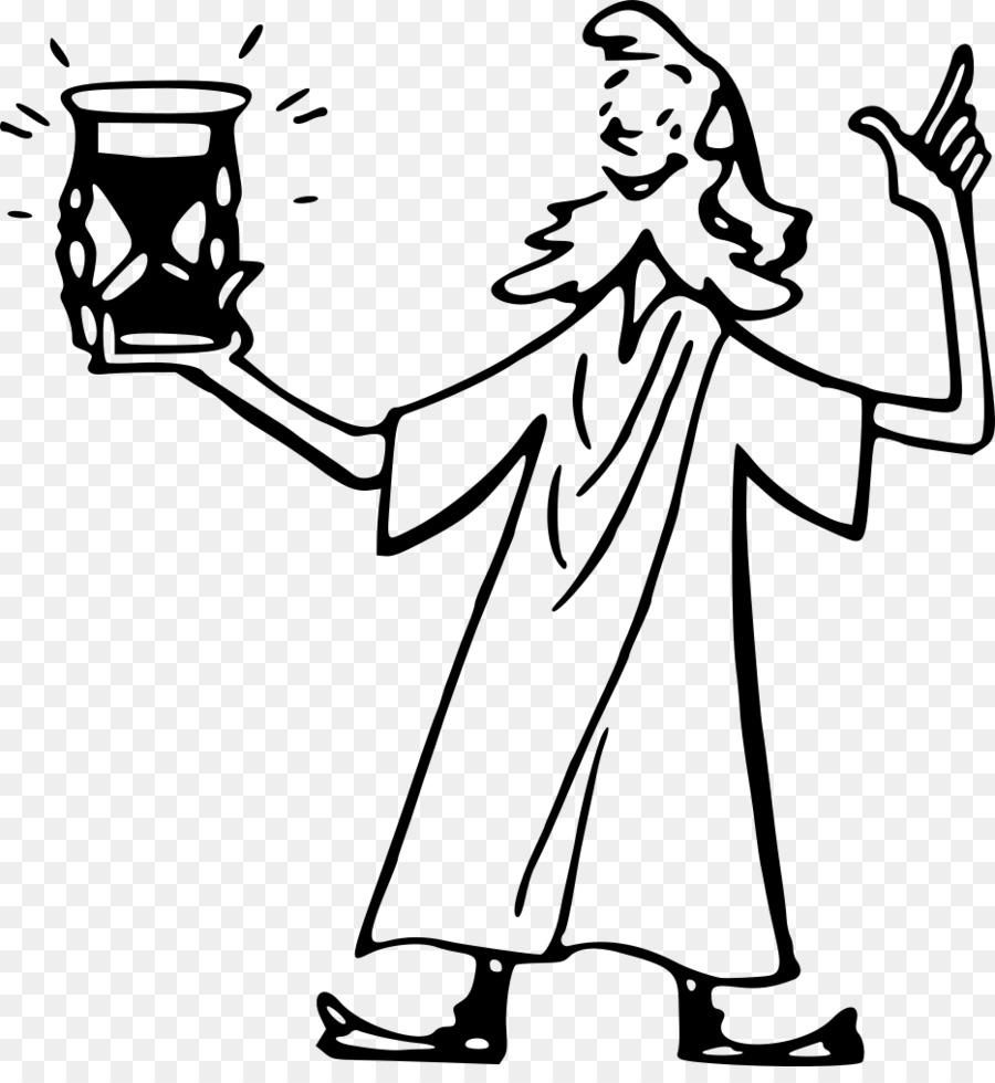 father time hourglass clip art hourglass download 933 1000 Sand Hourglass father time hourglass clip art hourglass