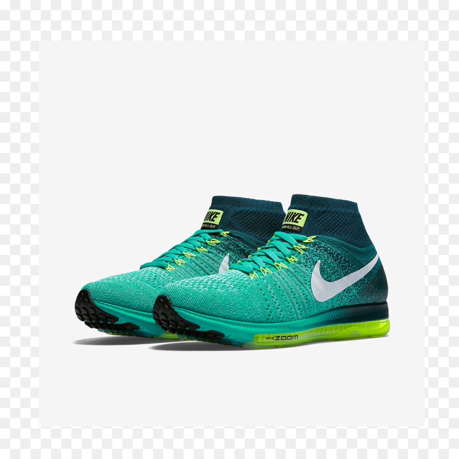 Flywire 1300 Shoe Sneakers Png Download Store Nike B7qdB