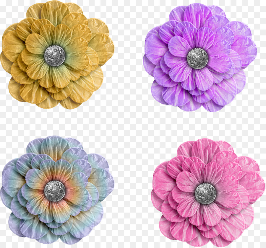 Flower scrapbooking paper floral design real flowers png download flower scrapbooking paper floral design real flowers mightylinksfo