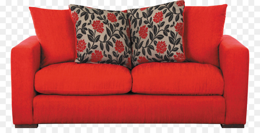 Couch Furniture Sofa Bed Sofa Vector Png Download 1280 630