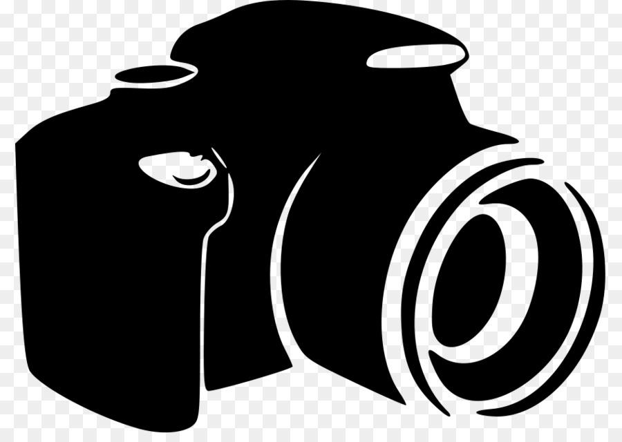 camera photography clip art lens clipart png download 855 627 rh kisspng com clipart of camera lens clipart of camera roll
