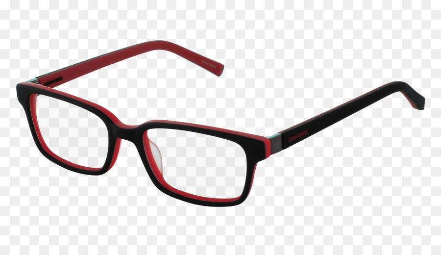 Gafas De Sol Gafas Gafas De Perry Ellis - anteojos png dibujo ...