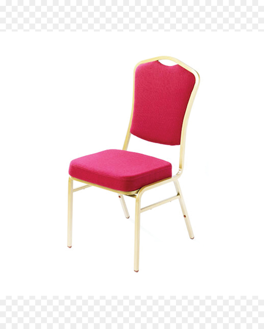Delightful Folding Chair Furniture Padding Chiavari Chair   Banquet