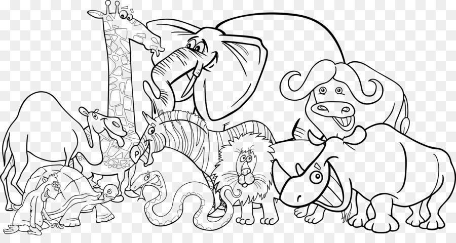 Image of: Cute Drawing Clip Art Zoo Png Download 24001240 Free Transparent Drawing Png Download Kisspng Drawing Clip Art Zoo Png Download 24001240 Free Transparent
