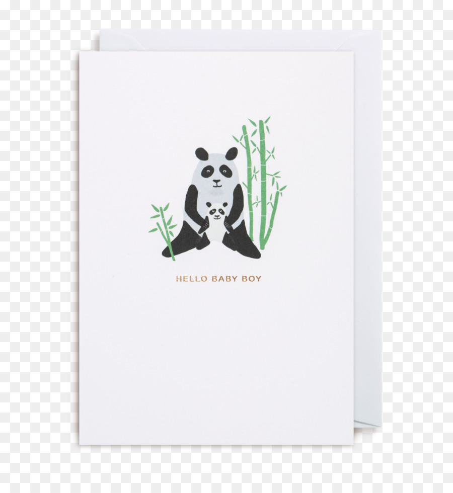 Gruß & Grußkarten Zoo Portraits Liebe, Etsy - baby Karte png ...