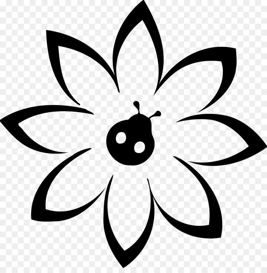 Flower petal color blue jasmine flower png download 9971000 flower petal color blue jasmine flower izmirmasajfo