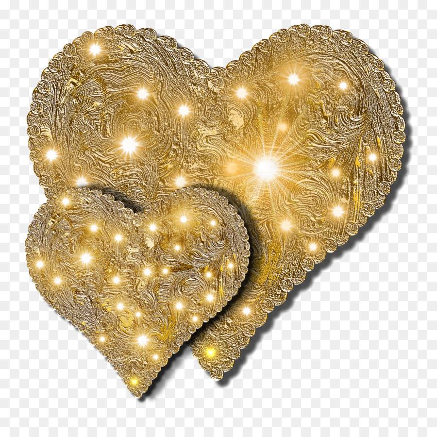 Iphone 4s Desktop Wallpaper Heart Emoji Iphone 5s Heart Gold Png