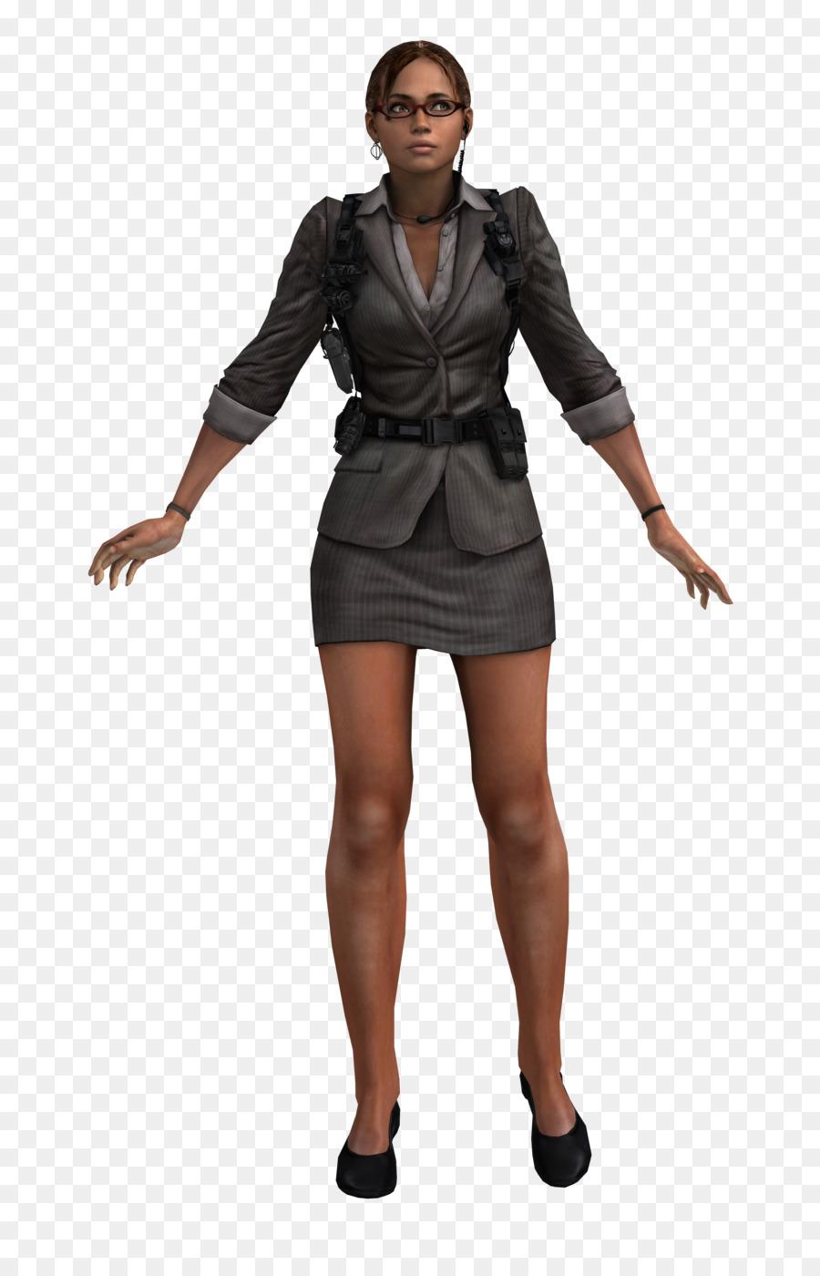Resident Evil Sheva Jill Video Games Pictures