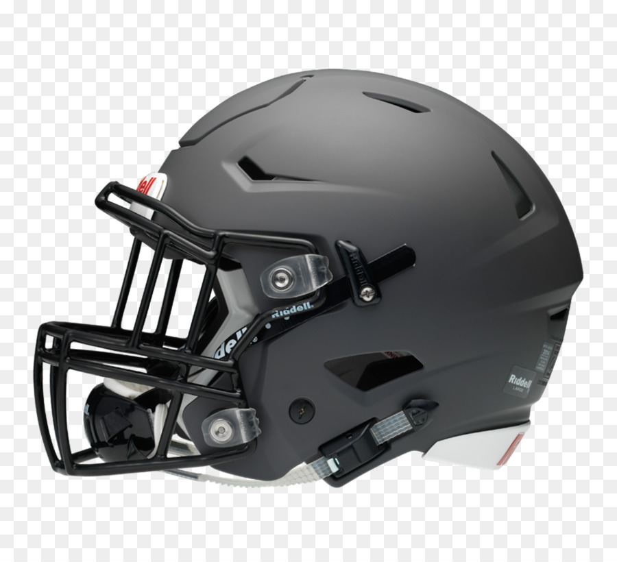 7236e50d8bd6 American Football Helmets Riddell Face mask - motorcycle helmet png  download - 1125 1015 - Free Transparent American Football Helmets png  Download.