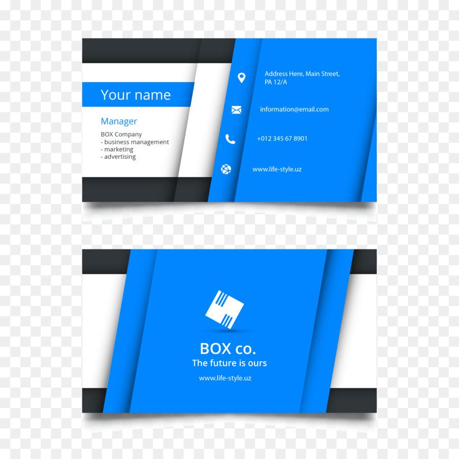 Business cards logo graphic design printing visiting card design business cards logo graphic design printing visiting card design colourmoves