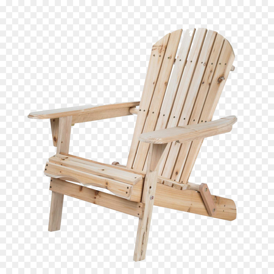table adirondack mountains adirondack chair garden furniture chairs - Garden Chairs