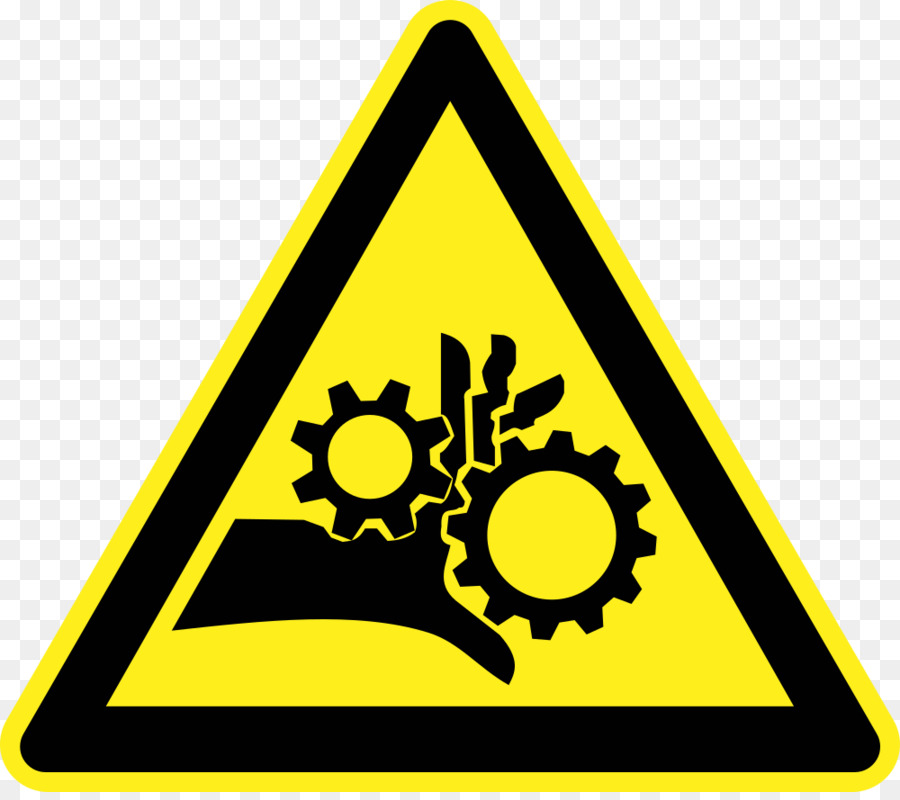 Stock Photography Hazard Symbol Warning Sign Caution Png Download
